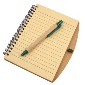 Get yourself a chess notebook. Making notes is a great way to help you remember new insights.