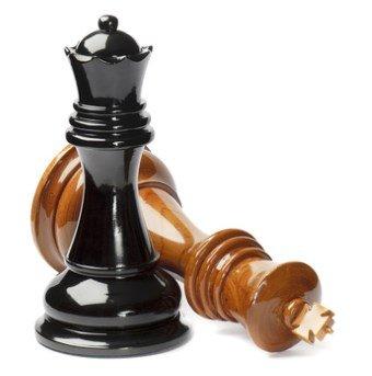 Chess training secrets