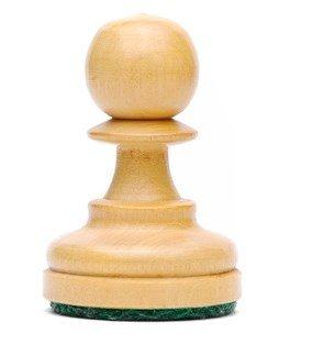 pawn strengths