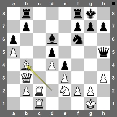 positional tactics 3