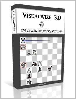 240 Visualization Exercises