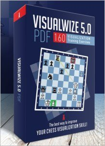 VISUALWIZE 5.0 PDF