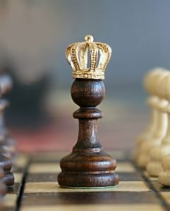 Free Chess Course for Beginners