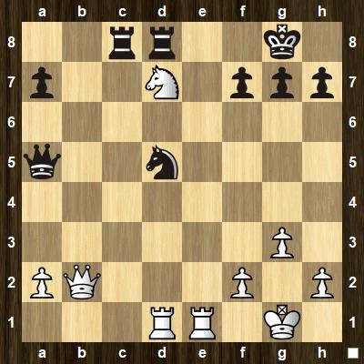 intermediate pin tactics puzzle 1