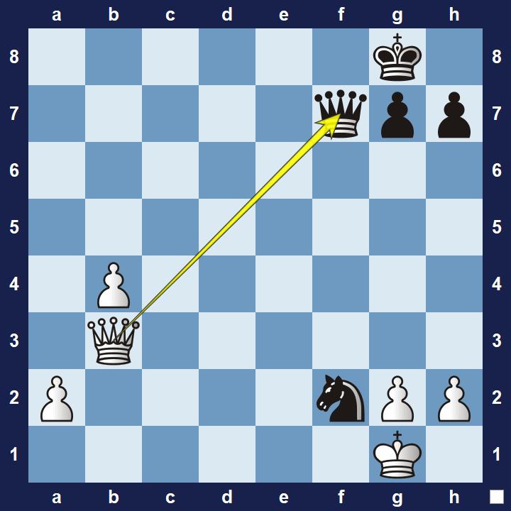 easy tactics remove defender