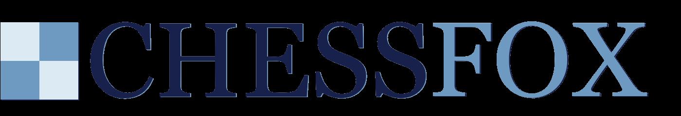 CHESSFOX.COM