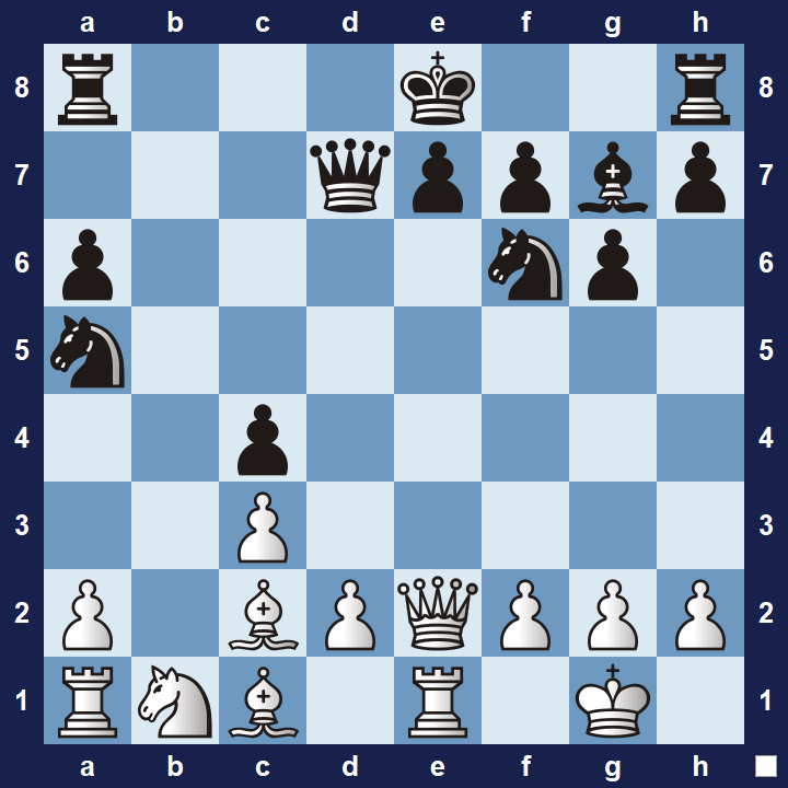 tactics exercise 112