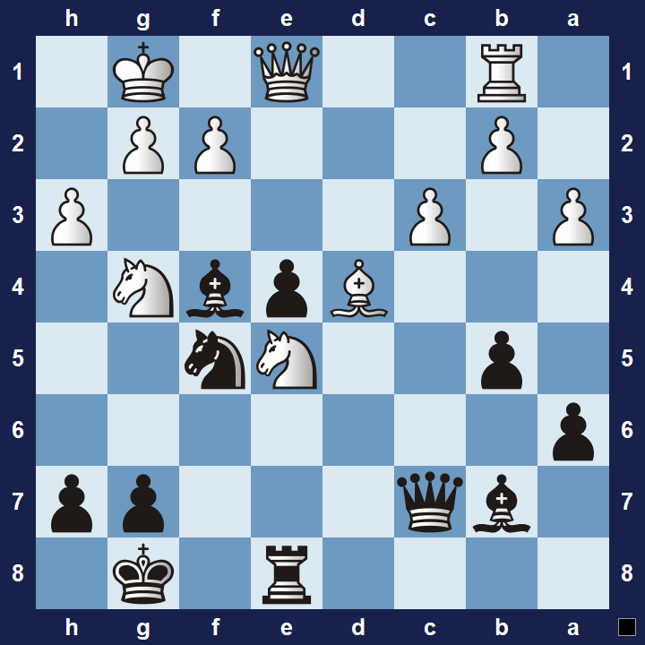 tactics exercise 129