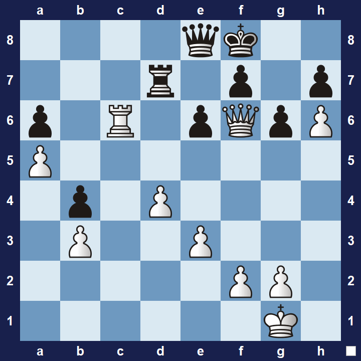 tactics exercise 29