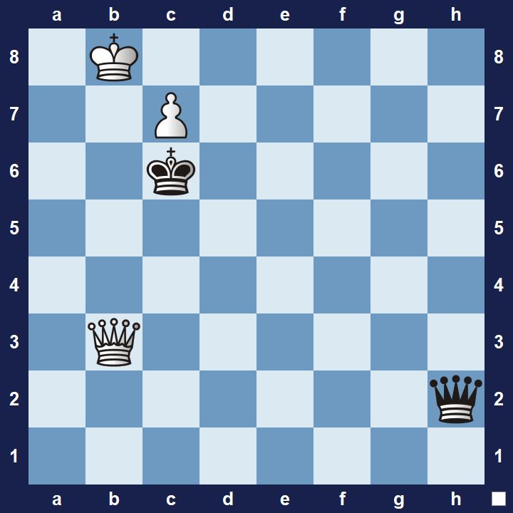 tactics exercise 36