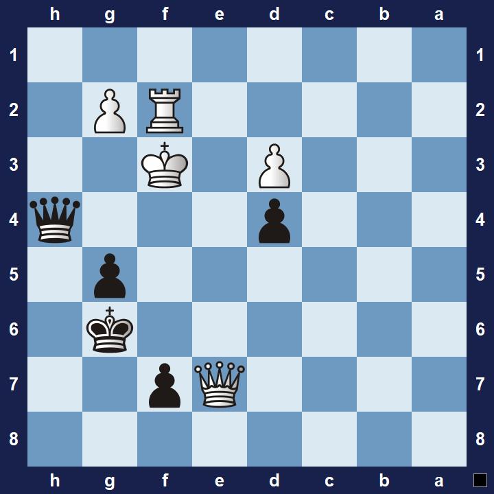 tactics exercise 46