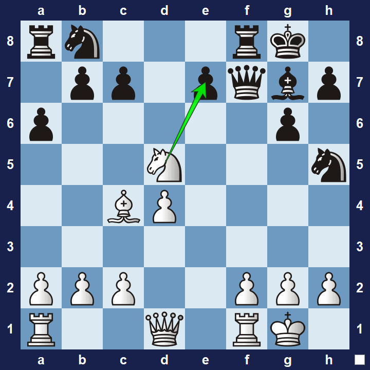 tactics exercise 47 solution