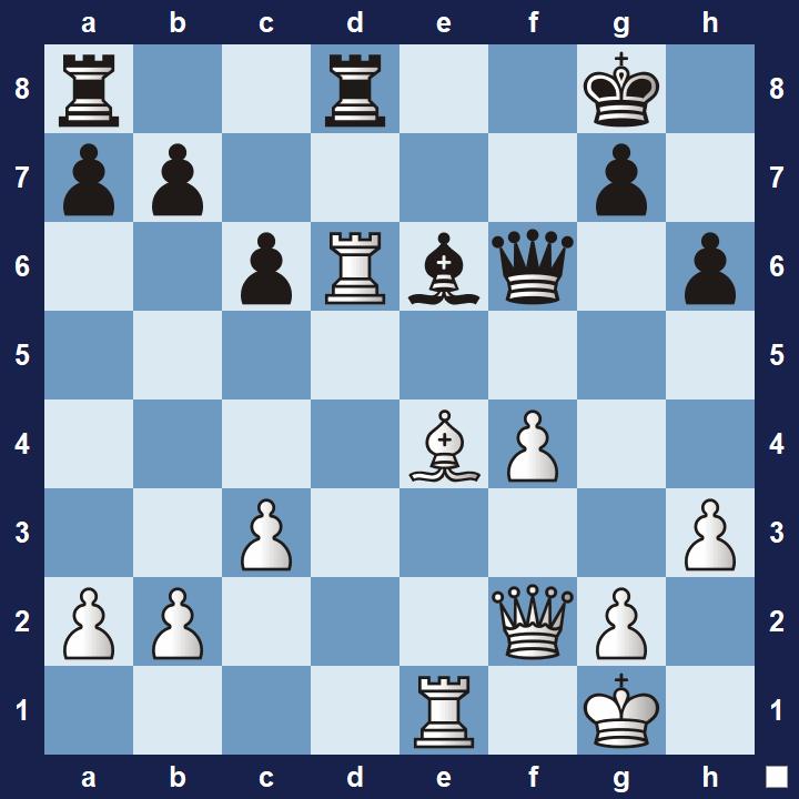 tactics exercise 48