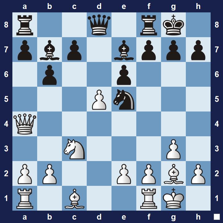 tactics exercise 49