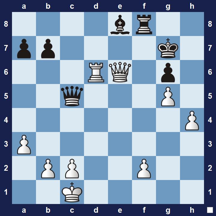 tactics exercise 52