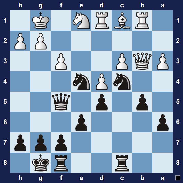 tactics exercise 59