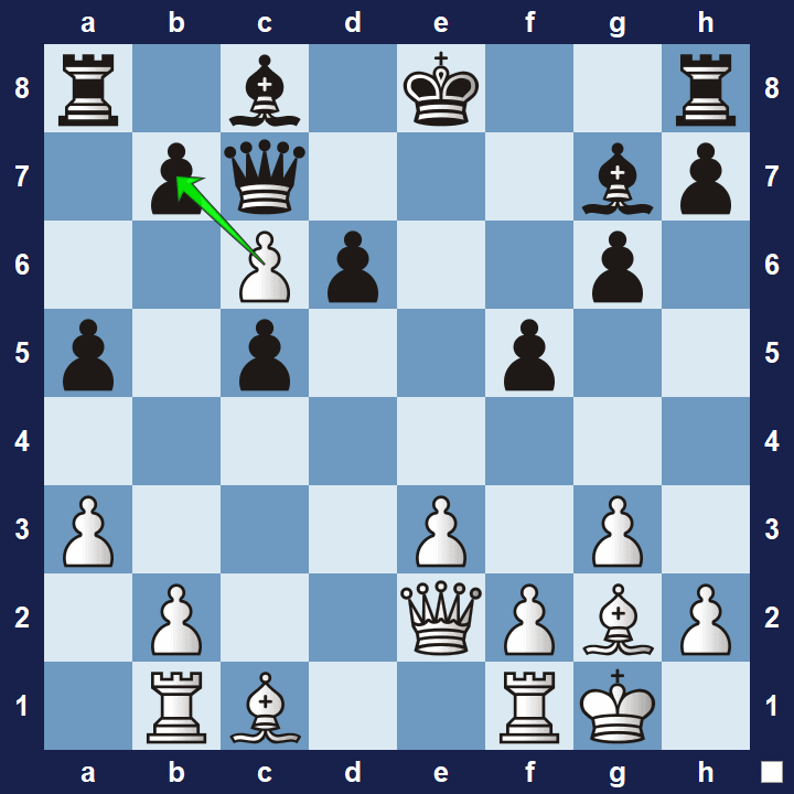 tactics exercise 97 solution