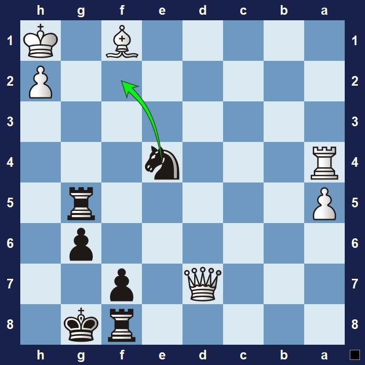 Corner Mate Example 2b