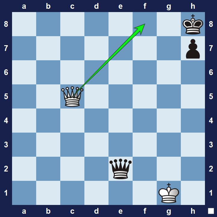 Corner Mate Example 3