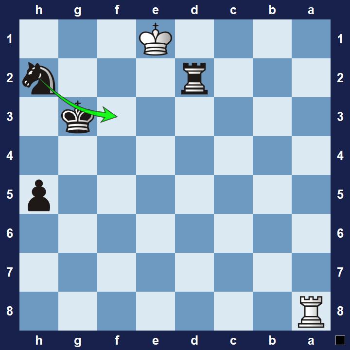 Vukovic Mate Example 2a