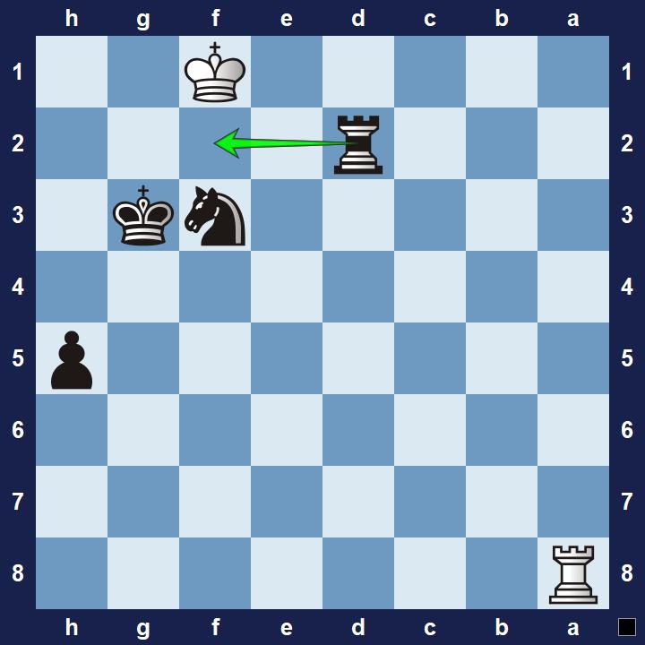 Vukovic Mate Example 2b