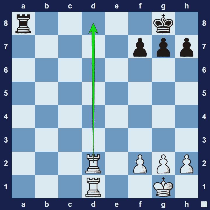 battery chess tactics 1