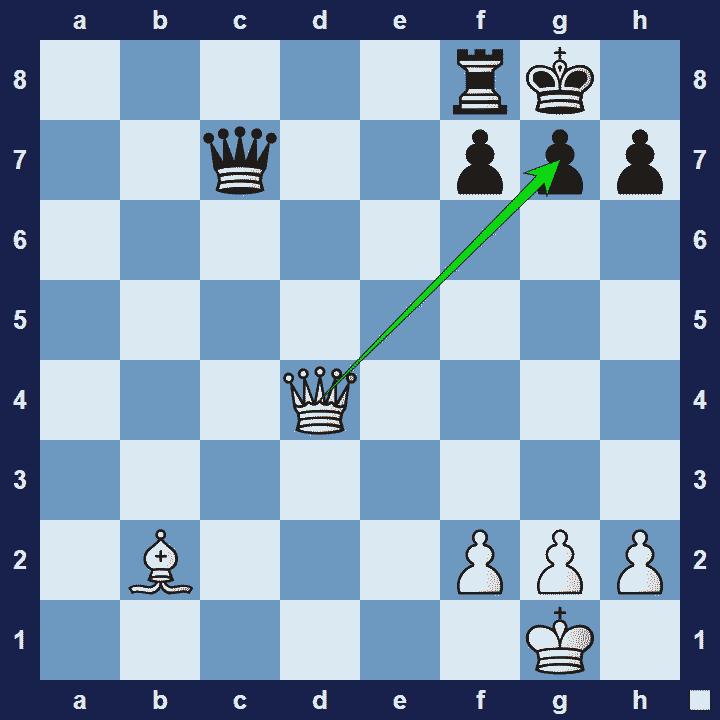 battery chess tactics 2