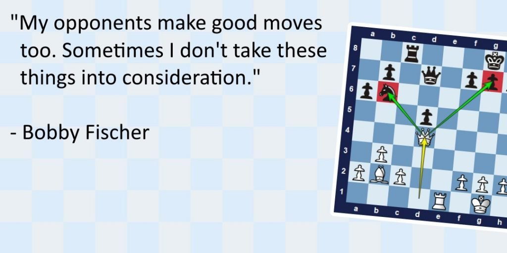 How to Avoid Common Mistakes in Chess